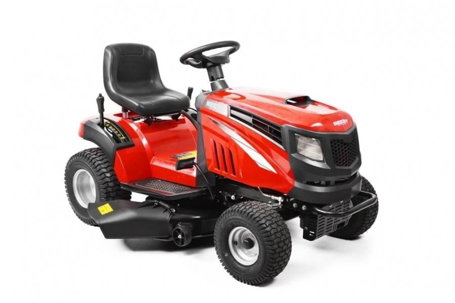 tracteur tondeuse 13 5 cv